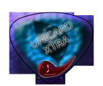 UniCardXtra_Promo